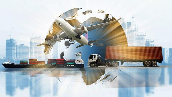 State of Logistics