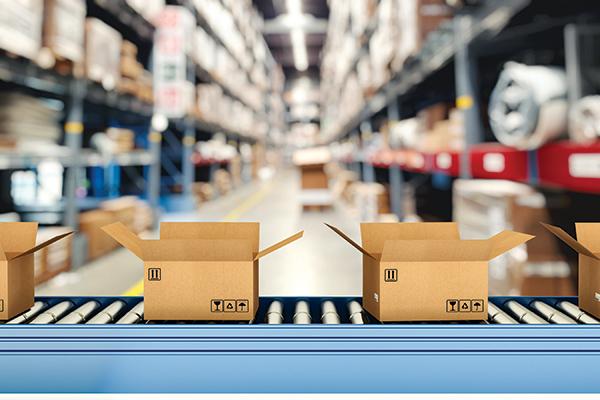 20200803 warehousing