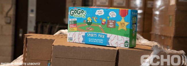 echo global gogo squeeze