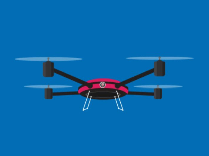 20200923inbound drones faa