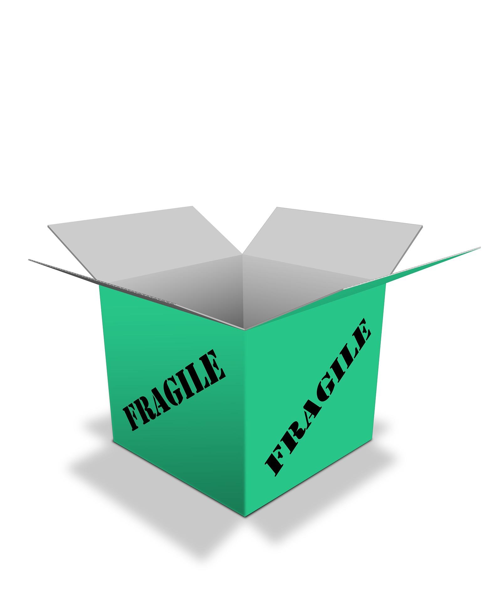 Fragile box 686313 1920