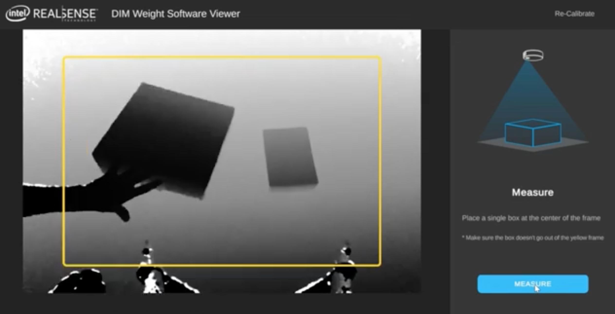 Intel screen shot 2020 10 13 at 24803 pm