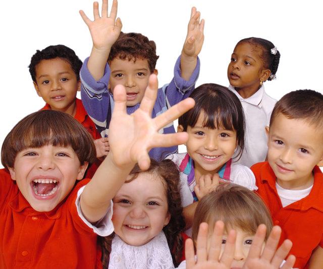 Kids generic stockvault students113094