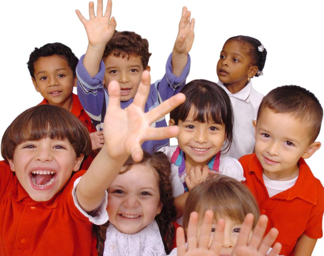 children generic pic