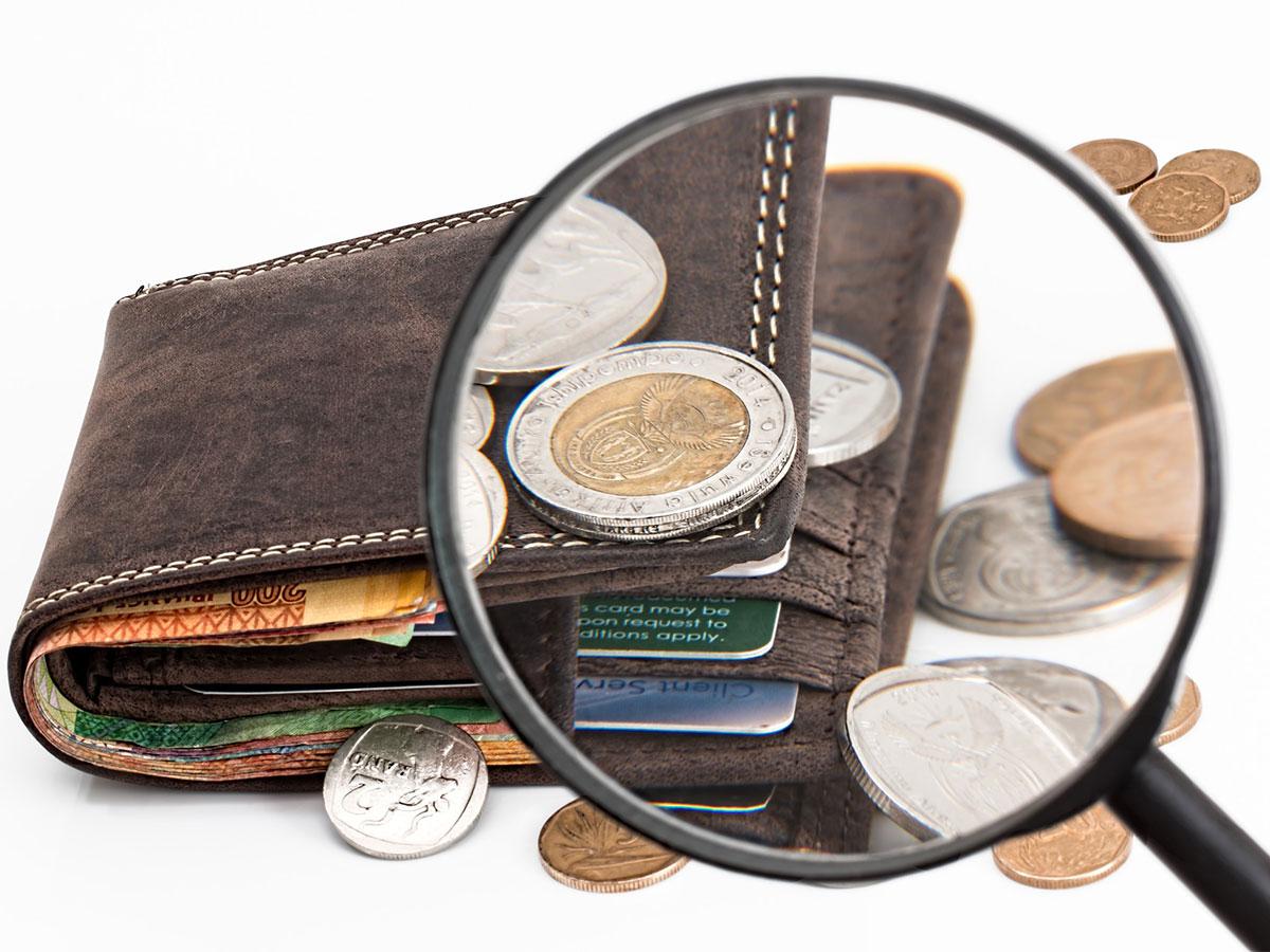 20201111inbound wallet