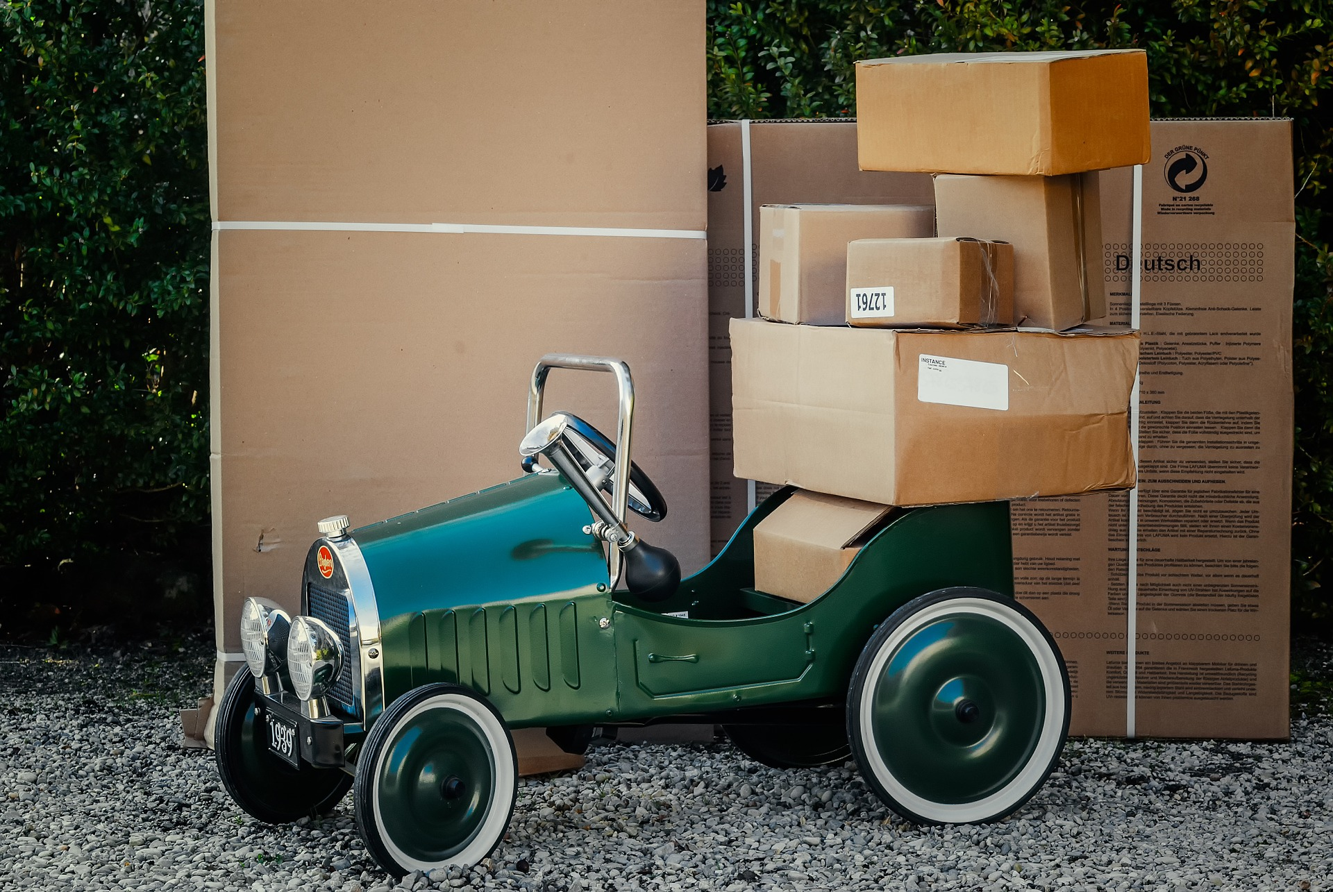 Package 1511683 1920