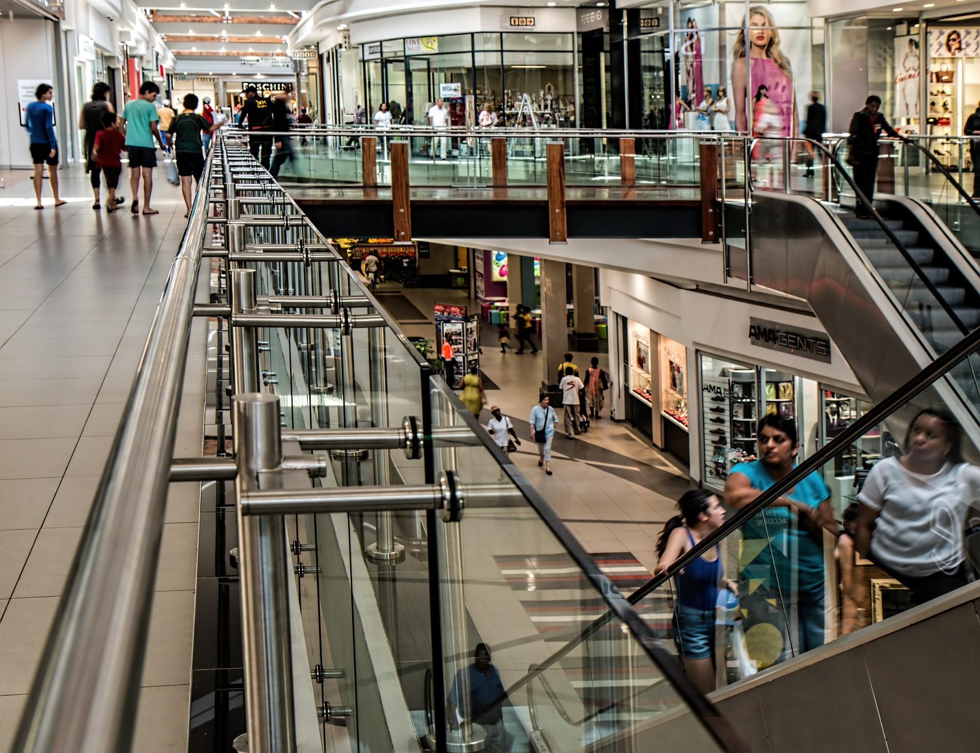 Shopping mall 509536 1920