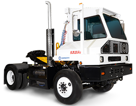 Capacity trucks 1519291993 home page sabre