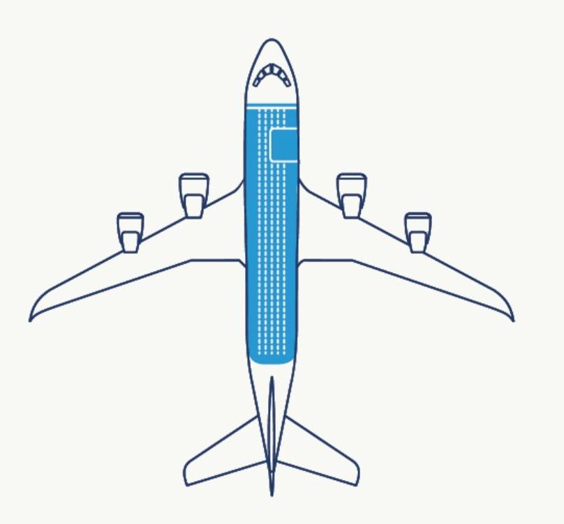 Keuhne planes screen shot 2020 12 03 at 41234 pm