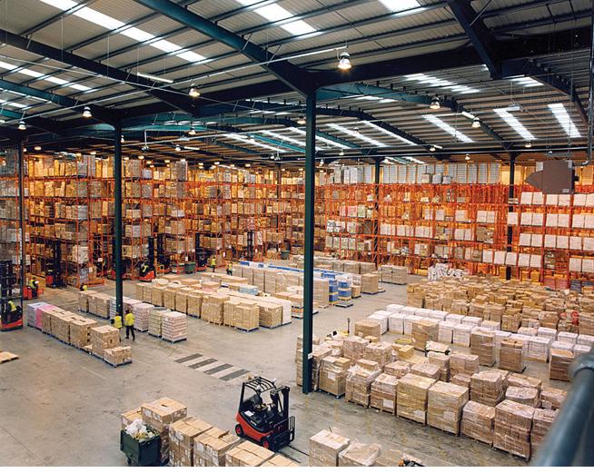 moulton warehouse pic