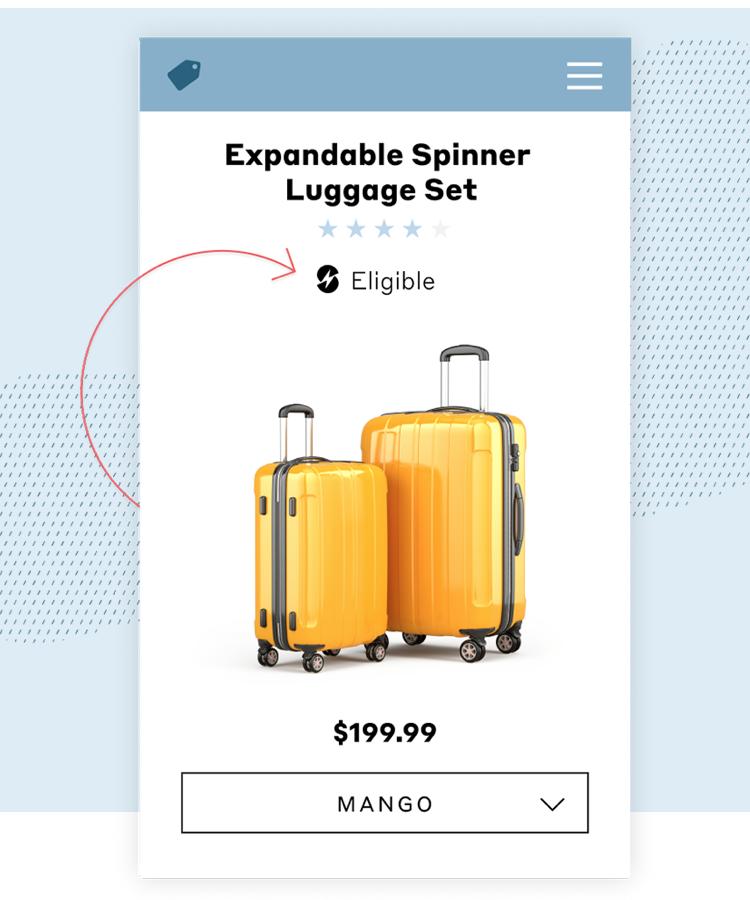 Shoprunner screen shot 2020 12 02 at 31121 pm