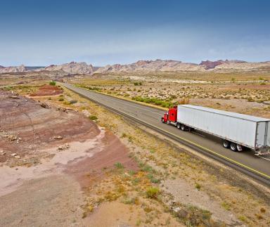 Dot truck shutterstock 152032835 min