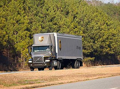 Ups freight  assets img freight 3 preview