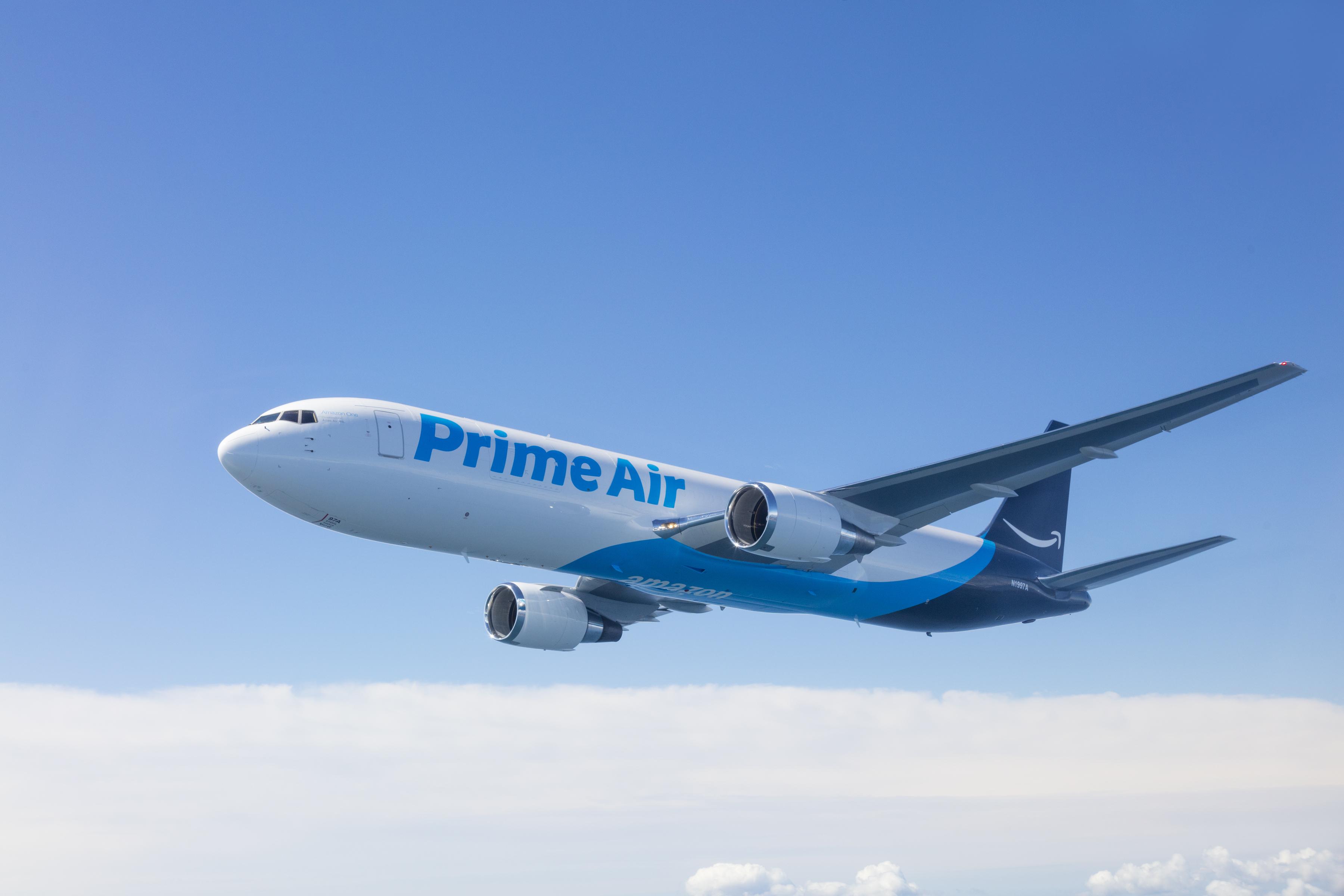 amazon prime air pic