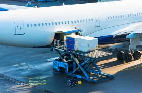 air cargo generic