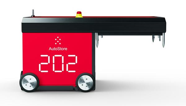 Dcv21 10 application autostore 600x343