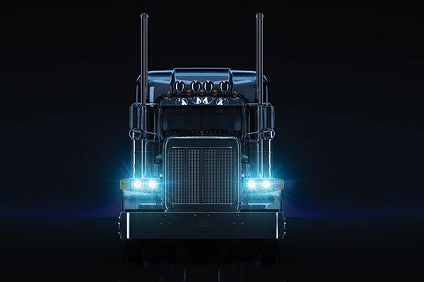 DCV21_SOL_Truck600x400.jpg