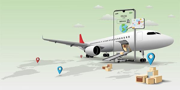 DCV21_SOL_air600x300.jpg