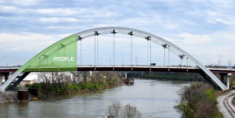 Blog048d_Bridge_People