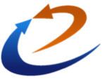 Carrier_direct_logo---small