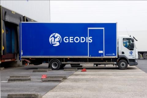 geodis_truck_businesswire.png