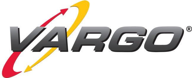 Vargo-logo