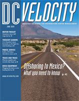 Archives Dc Velocity