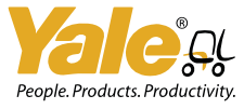 Yale - People. Products. Productivity.
