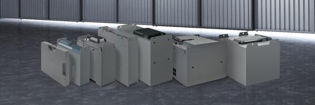 1050x350_lithium-ion-batteries