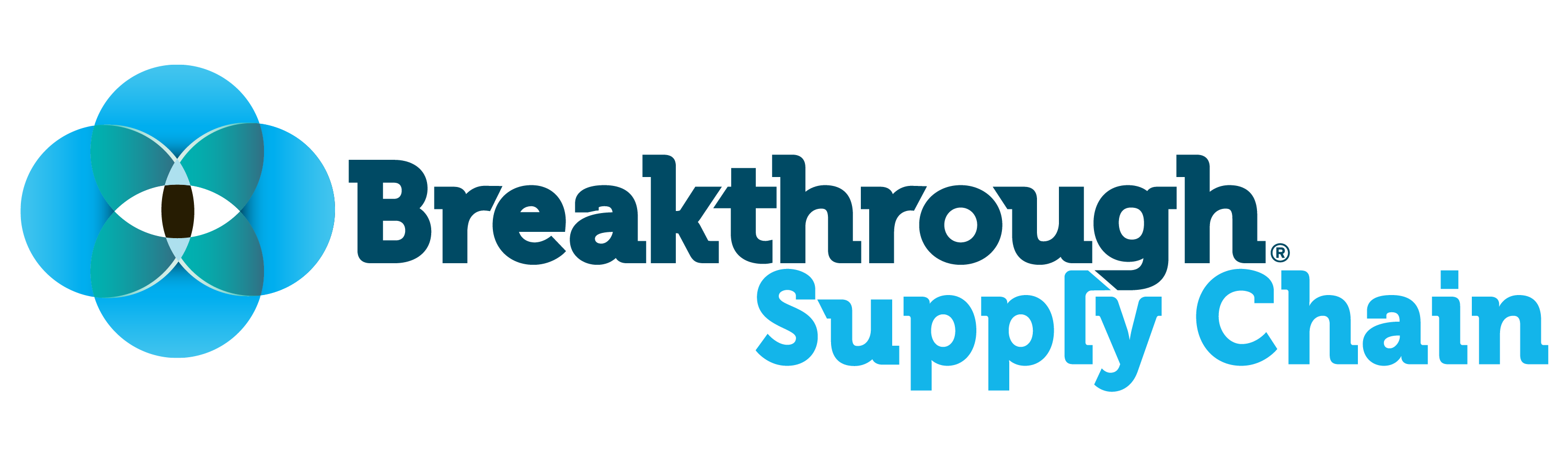 Breakthrough®Fuel Announces Launch of Breakthrough®Supply Chain