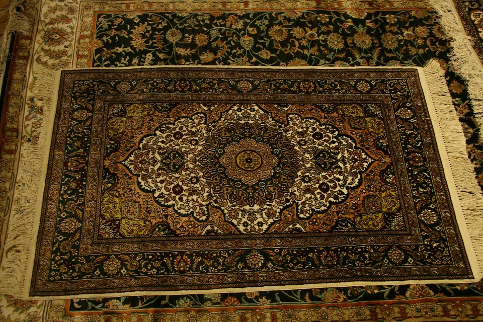 Carpets And Rugs Market Driving Factors