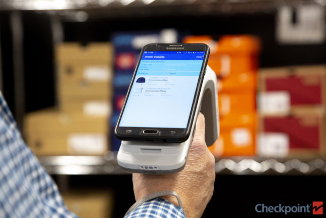 Checkpoints-halo-supports-omnichannel-in-store
