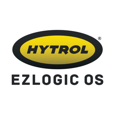 Ezlogicos-01