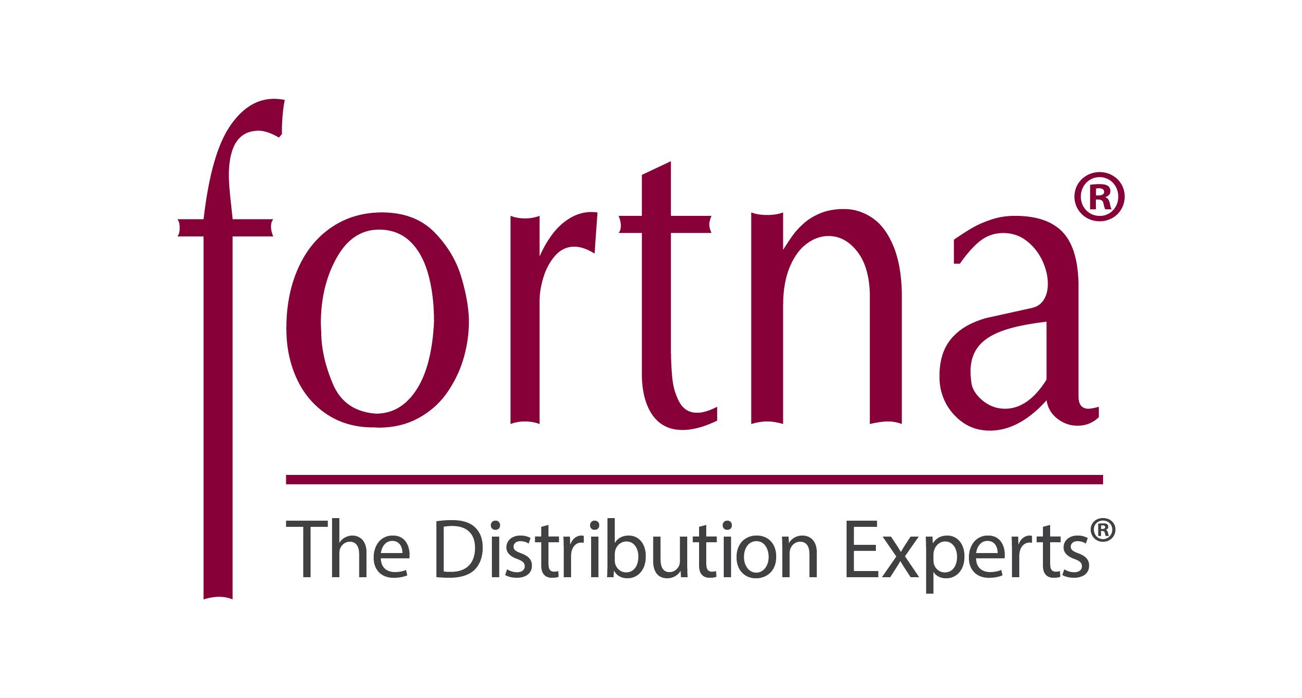 Fortna Announces a New Release of its Warehouse Execution Software Platform