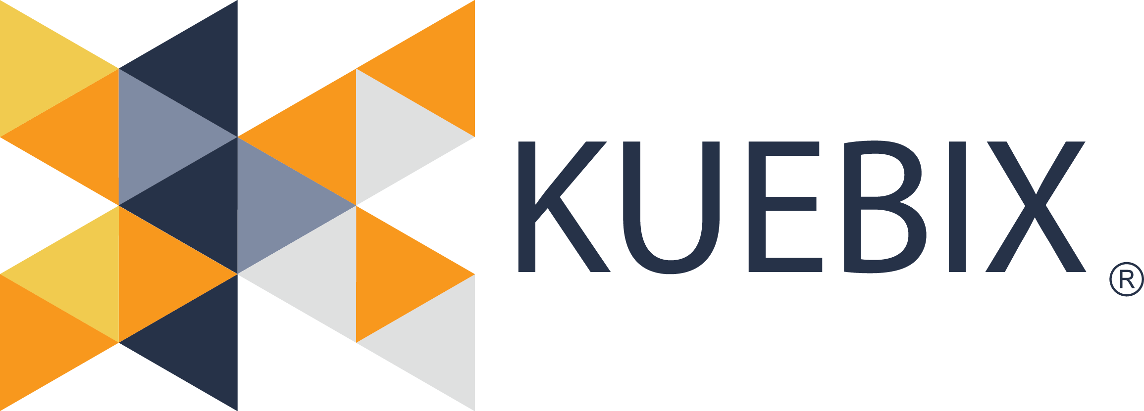 Kuebix Launches Innovative Carrier Relationship Manager Solution