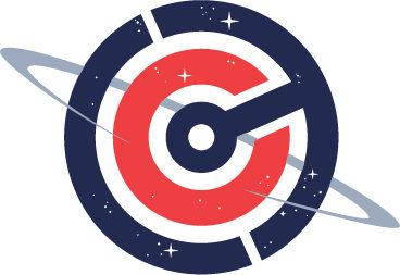 Orbit-logo_dark