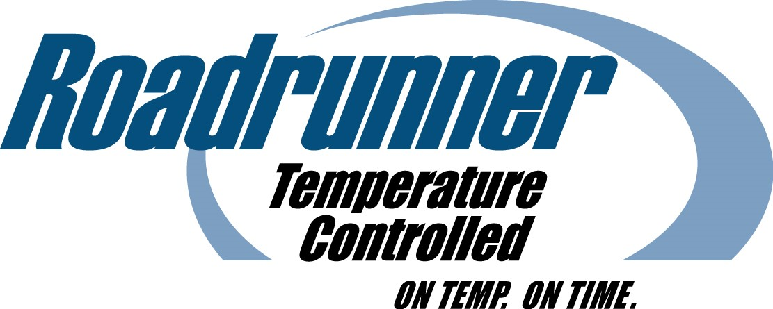 Roadrunner Transportation Systems Announces Formation of Roadrunner Temperature Controlled