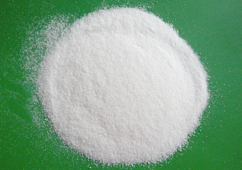 Global Tartaric Acid Market Segment Forecasts up to 2021, Research Reports- SyndicateMarketResearch
