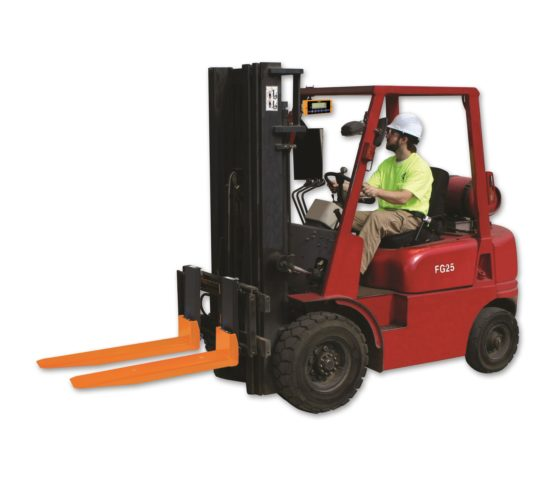 Wf-series_page-3-forklift-photo_07_2019