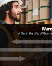 Autoscheduler warehouse planner cover