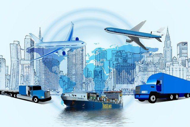 Peak season will test retooled supply chains, survey shows