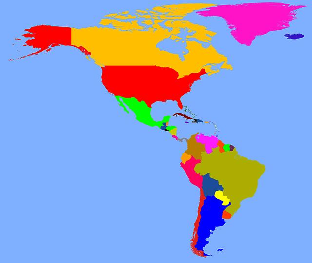 Map 23521 640