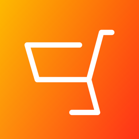 FreshDirect partners with Fabric for micro-fulfillment
