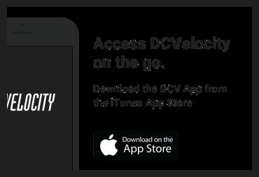 Dcvelocity-go