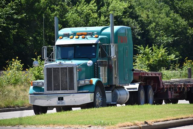 Truck 5291997 640