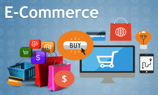 How Things Have Completely Changed in Ecommerce Development In The Last 10 Years?