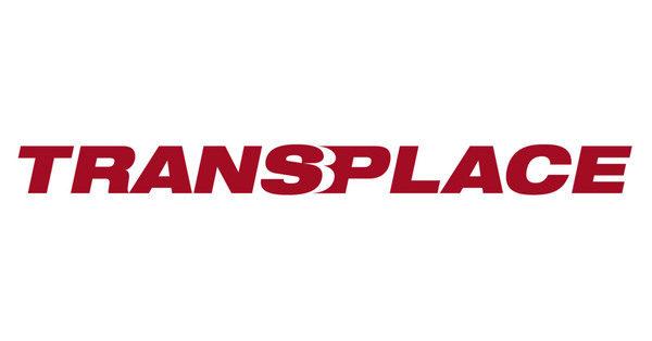 Transplace's Third Quarter 2021 Logistics Market Update Report and Webinar