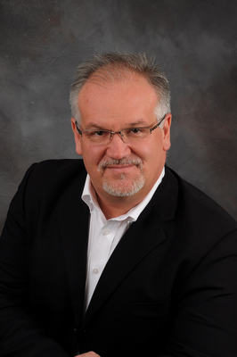 Lance Troutman joins ThruWave as Vice President of Sales