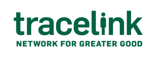 TraceLink Launches Global Corporate Social Responsibility Program