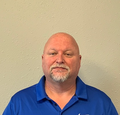 Southeastern Freight Lines Promotes Andy Johnson to Service Center Manager in Fort Smith, Arkansas